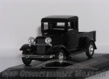 Форд пикап 1934г.